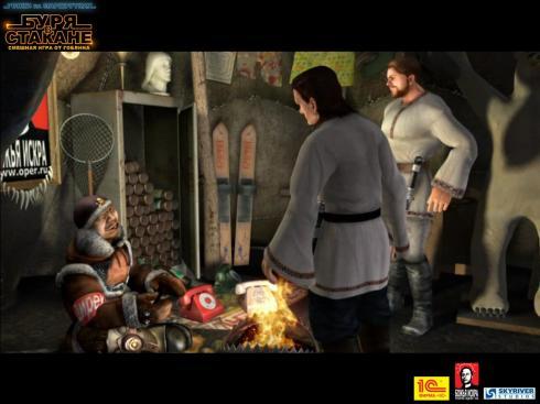 http://stopgame.ru/images/games/burja_v_stakane_gonki_na_marshrutkah-1237004704-s.jpg
