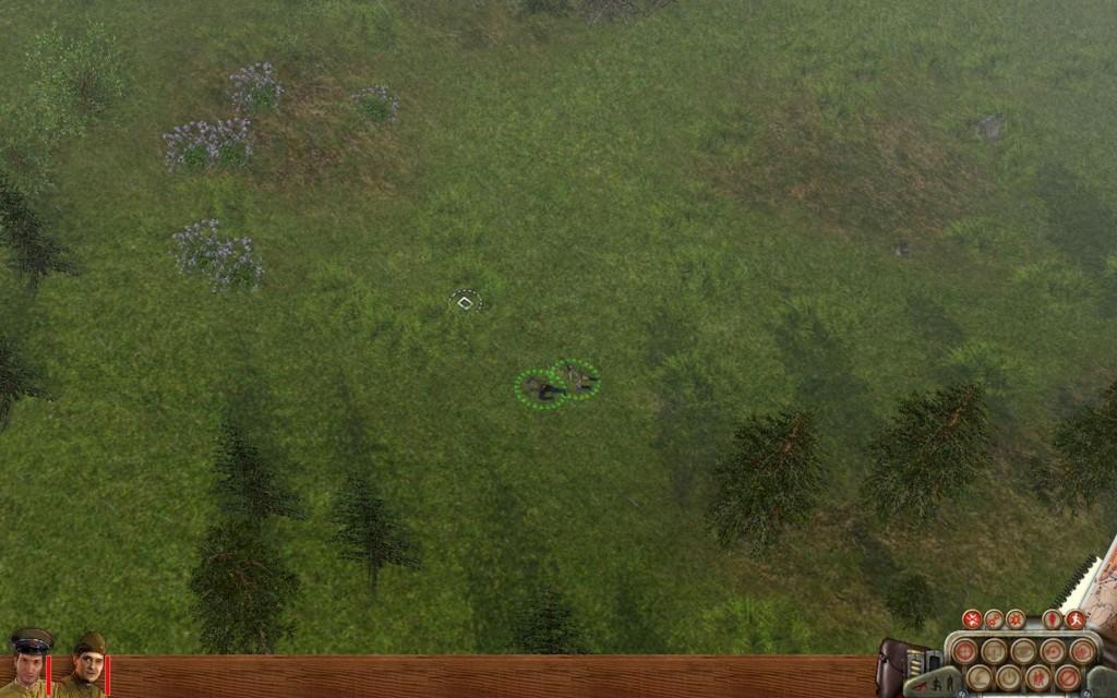 игра диверсанты 3 в тылу врага скачать торрент бесплатно - фото 10