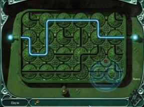 Dream Chronicles 2 The Eternal Maze