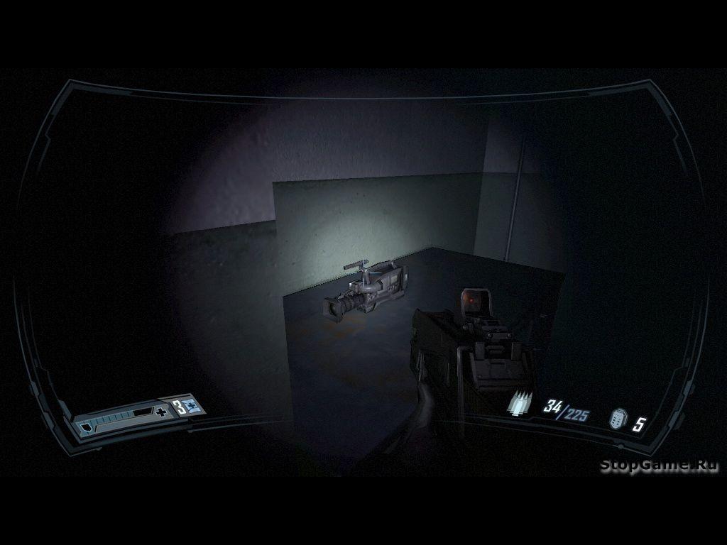 Русификатор fear 2 project originfear2 патч