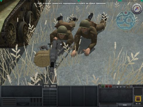 https://images.stopgame.ru/games/linija_fronta_afganistan_82-1285909507-s.jpg