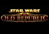 Star Wars: The Old Republic: Превью (бета-версия)