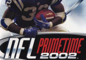 ESPN Primetime 2002