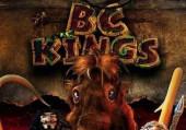 BC Kings: +6 трейнер