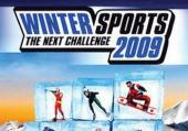 RTL Winter Sports 2009: The Next Challenge