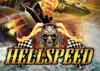Hellspeed
