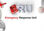 Red Cross Game: Emergency Response Unit, The