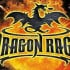 Сайт игры Dragons Rage