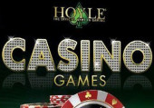 Hoyle Casino Games (2009)