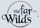 Far Wilds, The