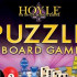 Скачать Hoyle Puzzle & Board Games (2009)