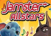 Jamster Allstars!