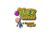 LexVenture: A Crossword Caper