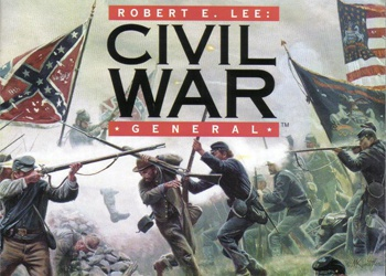 Civil War General