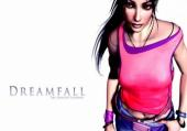Dreamfall Chapters Book One: Reborn: Видеопревью
