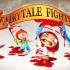 Скачать Fairytale Fights