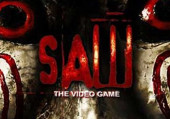 Saw: The Video Game: Видеообзор
