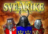 Svea Rike 3 (Europa Universalis: Crown of the North)