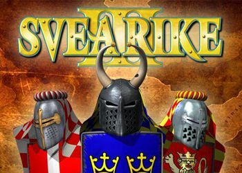 Svea Rike 3 (Europa Universalis: Crown of the North)