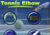 Tennis Elbow 2009