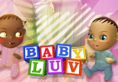 Baby Luv