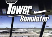 Tower Simulator