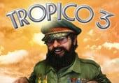 Tropico 3: советы и тактика