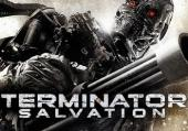 Terminator Salvation: The Videogame: Видеообзор