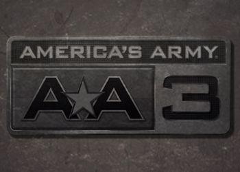 America'с Army 3