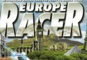 Европейские гонки