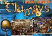 Clumsys, The