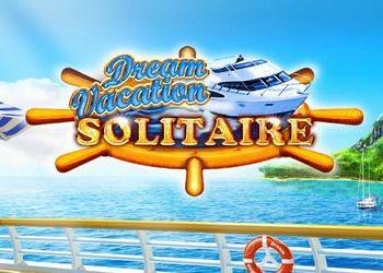 пасьянс морские каникулы торрент бесплатно