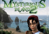 Return to Mysterious Island 2: Mina's Fate: советы и тактика