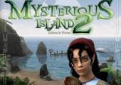 Return to Mysterious Island 2: Mina's Fate: Советы и тактика