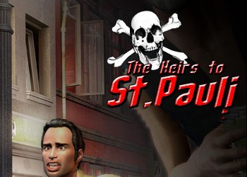 The heirs to st pauli читы