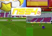New Star Soccer 4