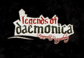 Legends of Daemonica: Farepoynt's Purgatory