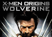 Обзор игры X-Men Origins: Wolverine