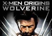 X-Men Origins: Wolverine: Видеообзор