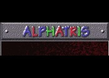 Alphatris