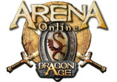 ARENA Online: Dragon Age