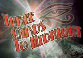 Three Cards to Midnight
