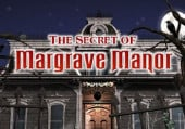 Secret of Margrave Manor, The