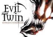 Evil Twin: Cyprien's Chronicles