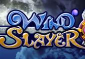 Wind Slayer
