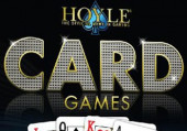 Hoyle Card Games (2009)