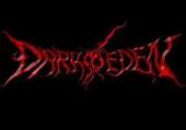 DarkEden