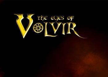 Eyes of Volvir, The