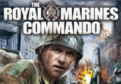Royal Marines Commando, The