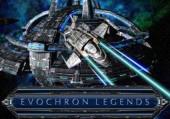 Evochron Legends